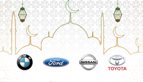 2021-ramadan-car-offers-and-deals-announced-in-the-UAE