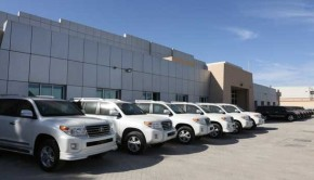 how-to-sell-an-suv-at-a-fair-price-in-the-UAE