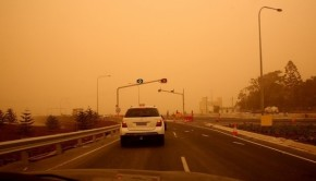 safe-driving-tips-to-avoid-road-accidents-in-dusty-weather