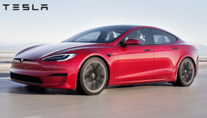 highly-awaited-model-s-plaid-launched-by-tesla