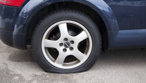 traffic-authorities-warn-motorists-against-driving-a-vehicle-with-unfit-tires