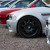 5-tips-for-selling-your-car-safely-in-the-UAE