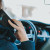 Abu-Dhabi-police-issues-a-strict-warning-against-distracted-drivers